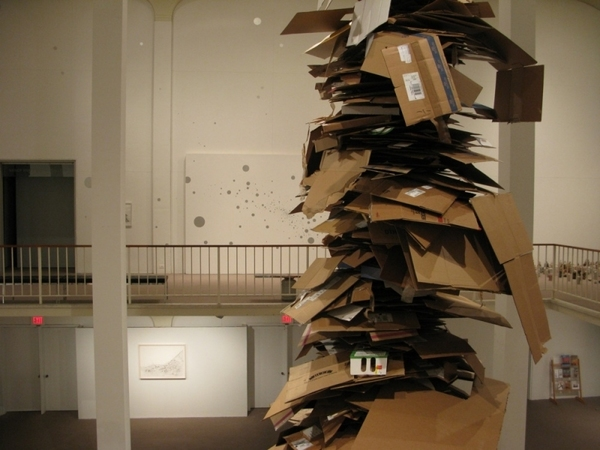 JASON MIDDLEBROOK exhibitions