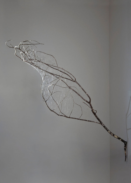 Individual Works The Branch, 2013