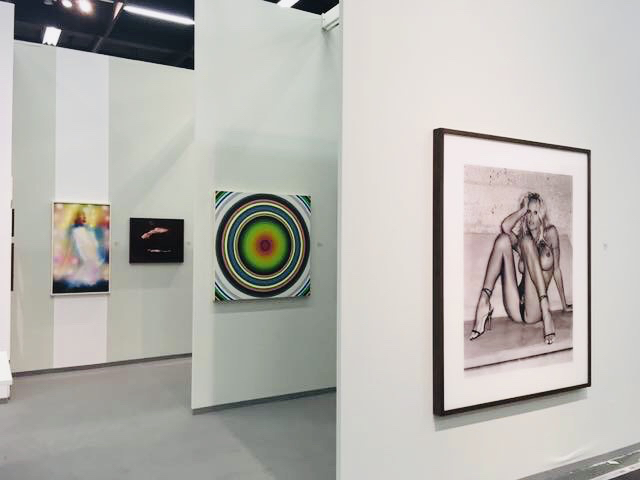 2019  ART COLOGNE ART COLOGNE