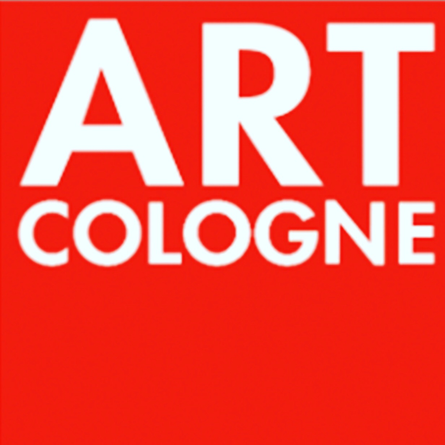 Jeanne Szilit Art Cologne 2019 (Installations) ART COLOGNE