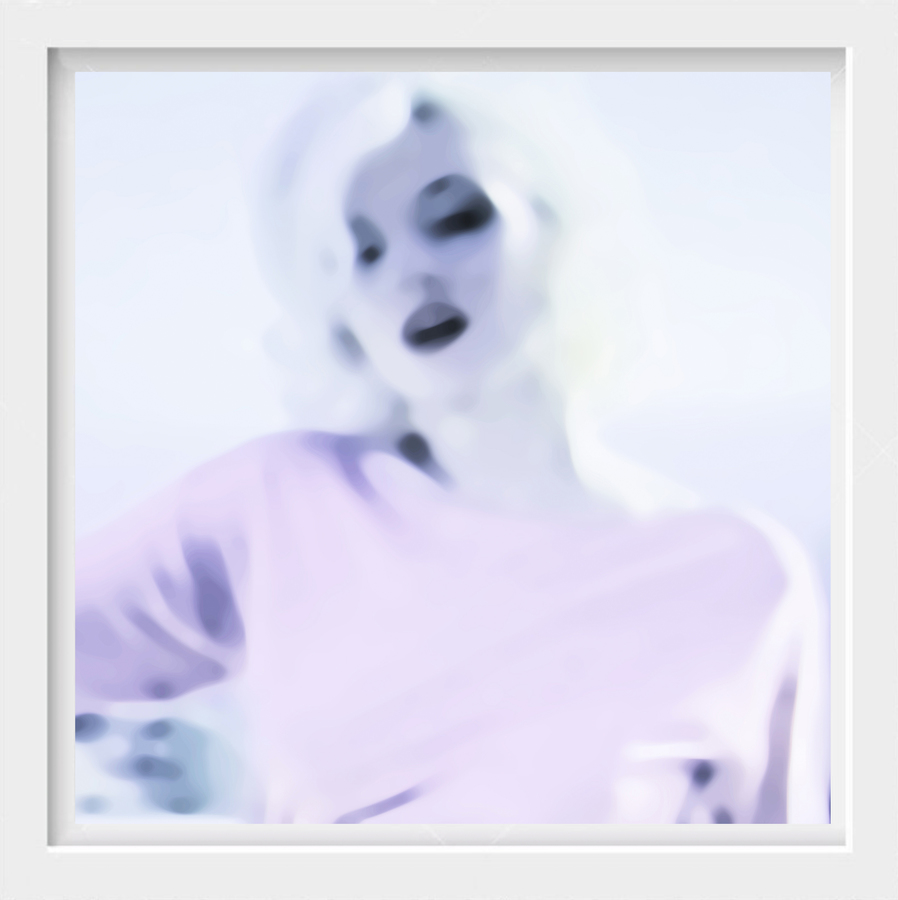 Marilyn Monroe - Trance Diary Albums