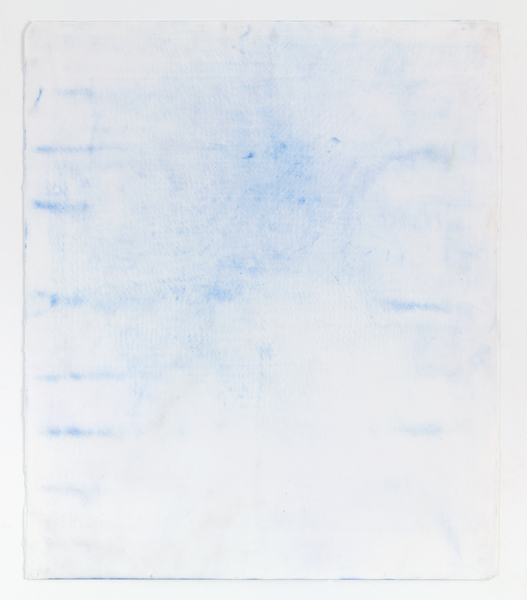 JESSICA DICKINSON works on paper pastel and dust on paper,
