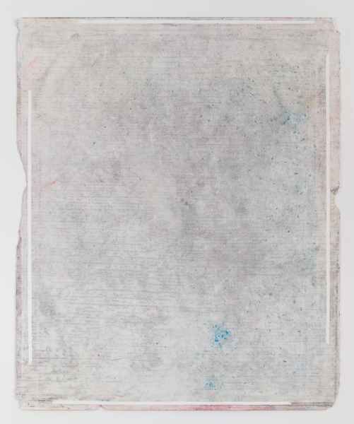 JESSICA DICKINSON works on paper graphite, dust, pastel and gouache on paper
