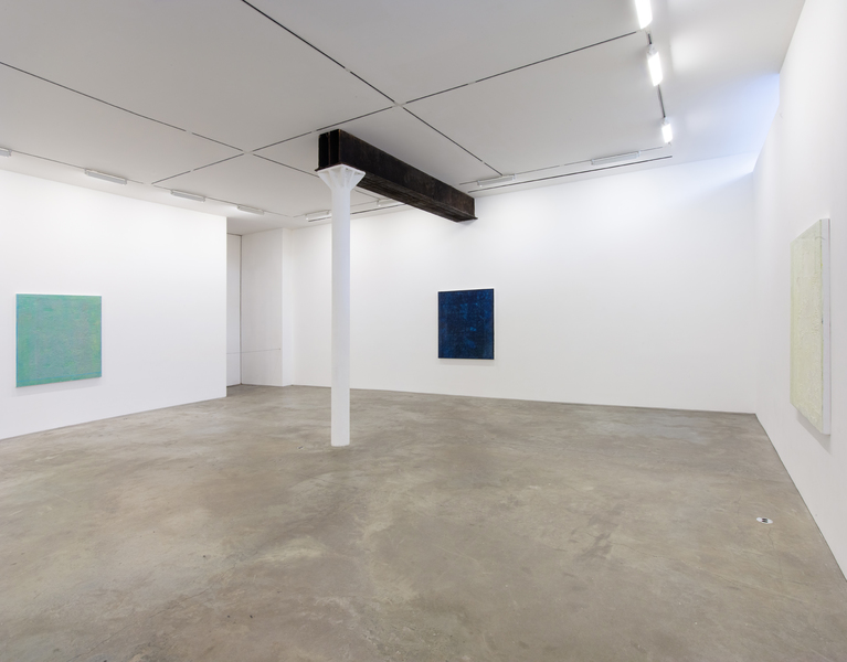 JESSICA DICKINSON With > James Fuentes > Jan 20 - Feb 28, 2021 James Fuentes, New York