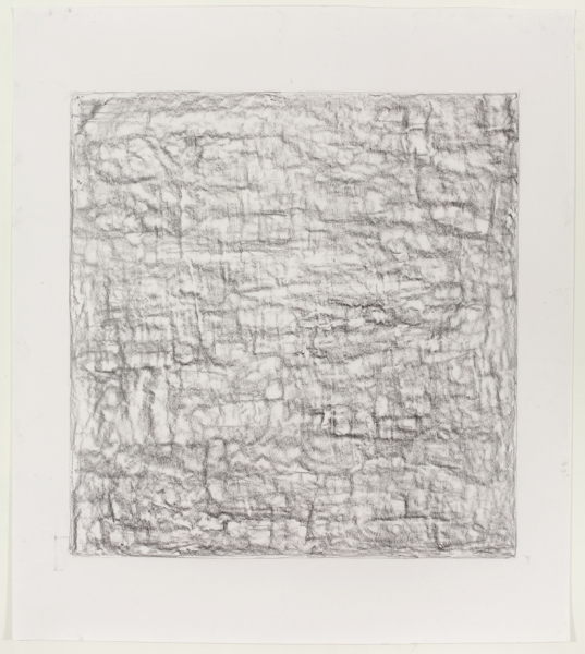 JESSICA DICKINSON BEFORE/BESIDE >James Fuentes >2011 graphite on paper