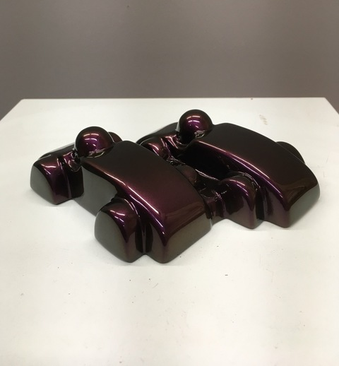 JIM FELICE : Sculpture & Painting : Sculpture