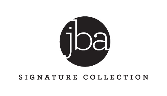 JBA Signature Collection