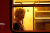Tram portraits Pigment print on archival paper
