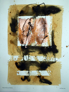 John T Adams A Selection of Works On Paper