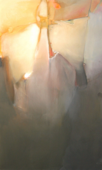 Julie Cosgrove Selected Archive Acrylic on Canvas