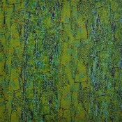 Julie Wolf Waltz Paintings  acrylic on canvas