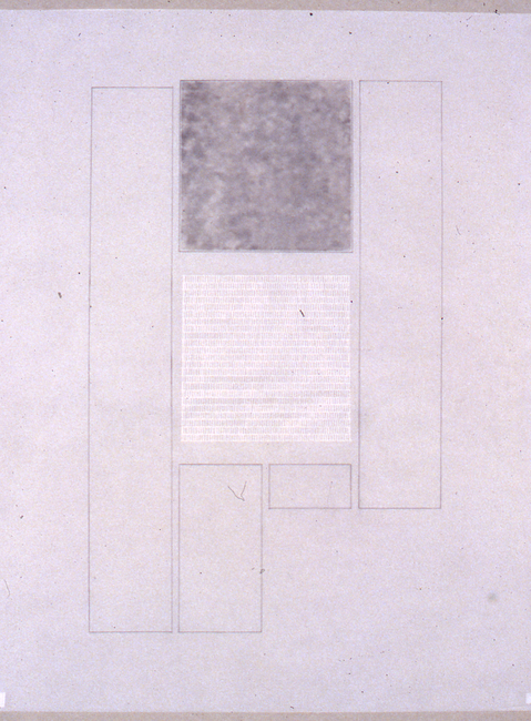 Agnes Martin Obituary Project (2005-) Agnes Martin, New York Times, 17 December 2004, I