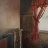 Recent Paintings oil on canvas