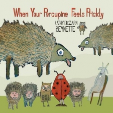 kathy beynette PUBLISHED! written and illustrated by kathy dezarn beynette