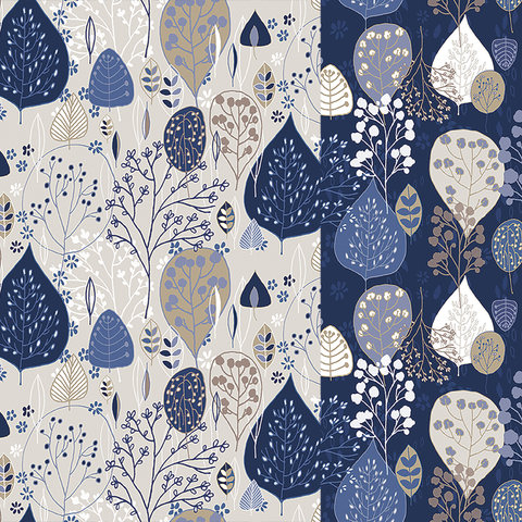 Surface & Textile Design