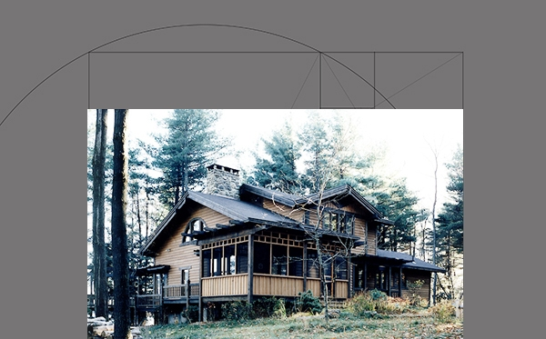KENNETH HEWES BARRICKLO, architect, p.c. The Berley Residence, West Stockbridge, Massachusetts