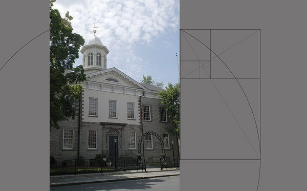 KENNETH HEWES BARRICKLO, architect, p.c. Ulster County Courthouse, Kingston, New York