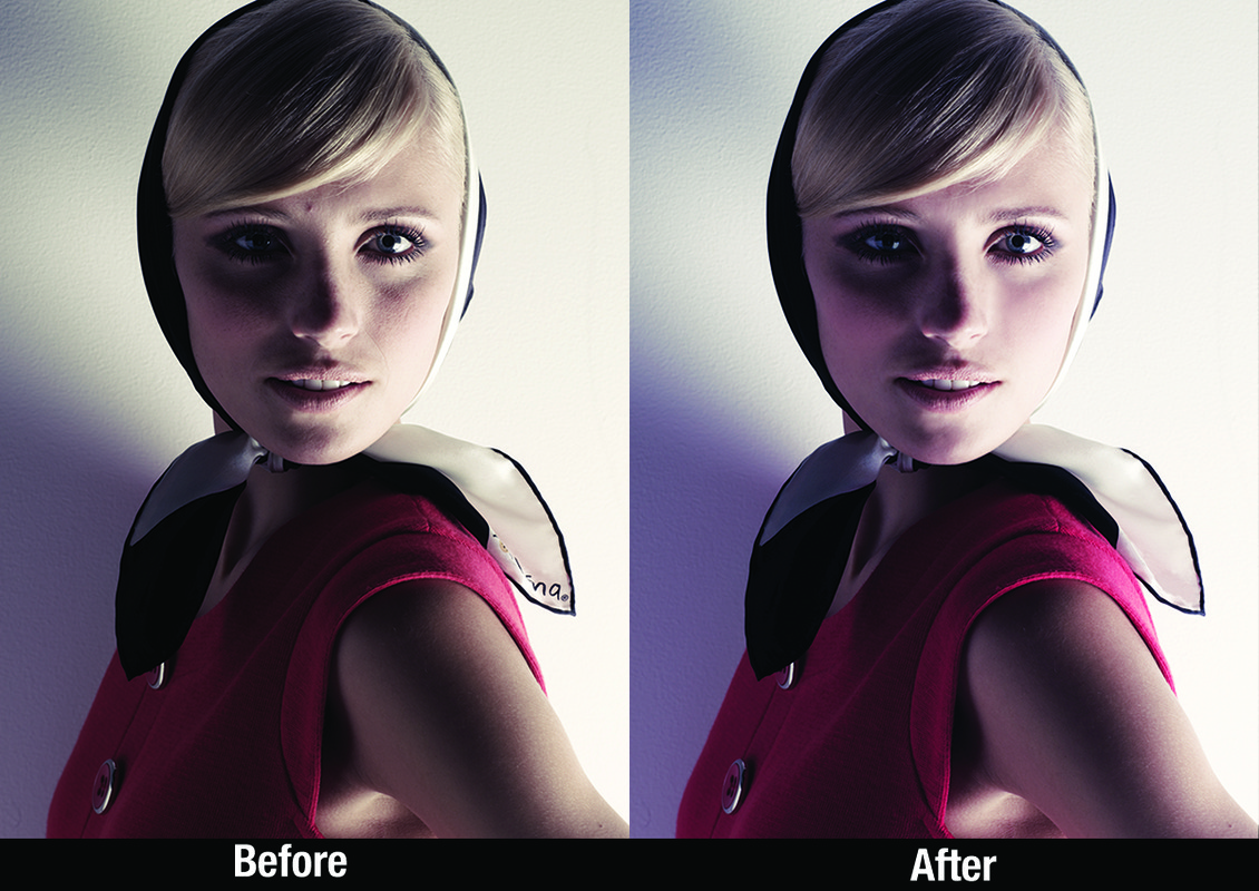 Kimberly Reinhardt Retouching