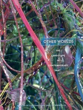 Other Worlds Catalog Museum of Contemporary Art Jacksonville