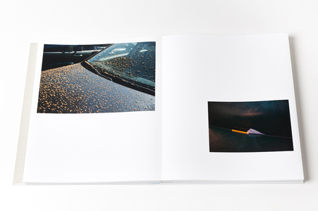 L.A. Photo Curator: Global Photography Awards - 'Where Photography & Philanthropy Meet' Printworks print sales December 2019/ Page #1 Artists