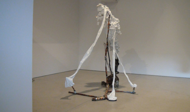 laurence hegarty VIDEO<>OBJECT