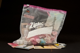 Ziplock StillLife