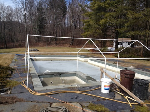 LEISURE POOLS   Remodeling and Resurfacing