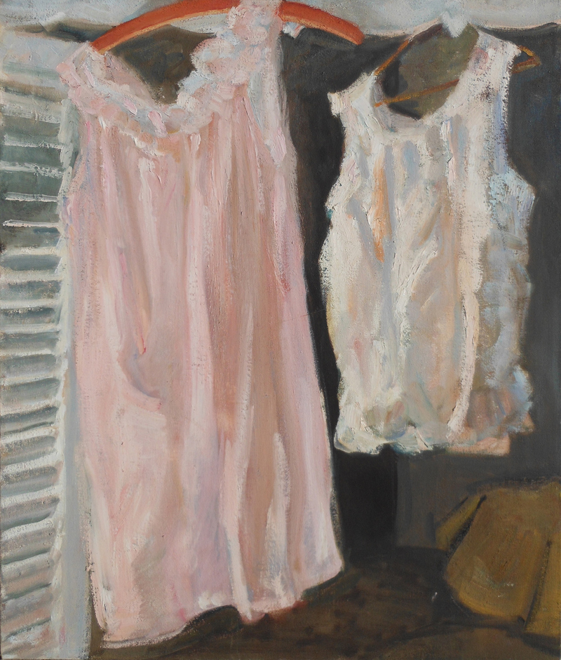 STILL LIFE Nightgowns