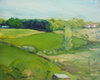 LANDSCAPES Oil/canvas