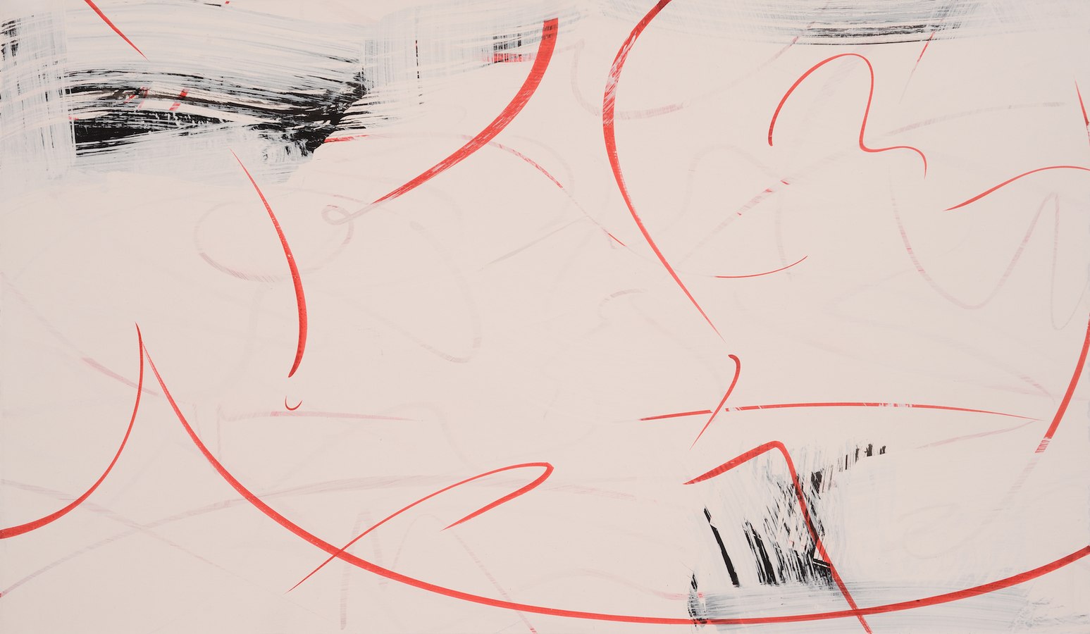 """inventory""  Red Line Drawing 2"