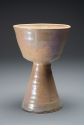 Gold Beato Goblet