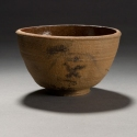 Lisa G Westheimer Ceramics & Glass    LisaGWCeramicsnGlass.Etsy.com Chawan, cups and bowls Ceramic