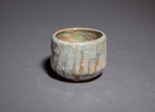 Lisa G Westheimer Ceramics & Glass    LisaGWCeramicsnGlass.Etsy.com Chawan, cups and bowls Wood fired stoneware