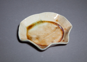 Lisa G Westheimer Ceramics & Glass    LisaGWCeramicsnGlass.Etsy.com Chawan, cups and bowls Soda/salt fired stoneware