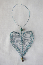 Liz Janson Other jewelry and objects