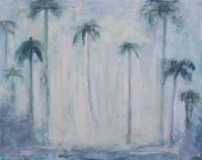 Lori Starkey Coastal Oil and wax