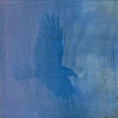 LYNN PETERFREUND Shop LP intaglio and monotype