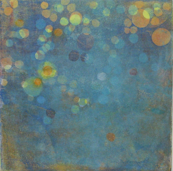 Monotype  2000-2008 B8 (sally)