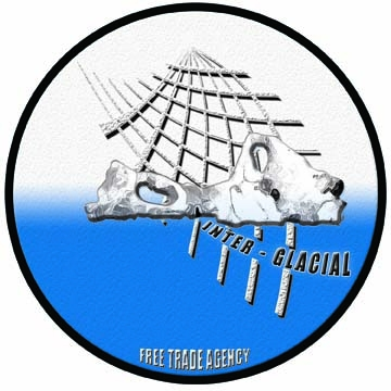 Lynn Richardson Inter-Glacial Free Trade Agency