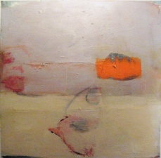 madeline denaro Paintings 2003-2006 mixed media w/oil