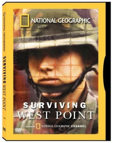 MANUPRODUCTIONS.COM Surviving West Point