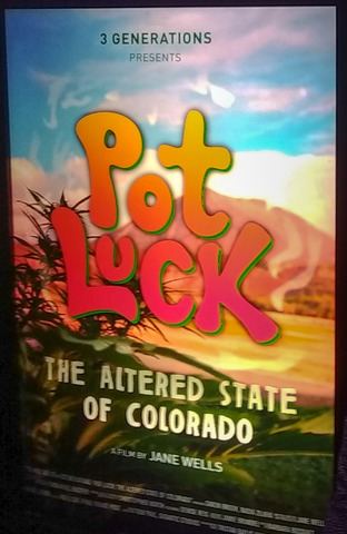 MANUPRODUCTIONS.COM Pot Luck: The Altered State of Colorado