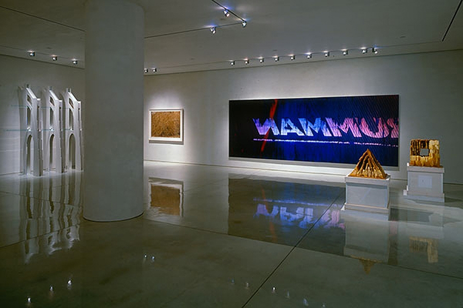 Marc Handelman Other Projects and works