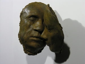 Mark Anderson Sculpture Gallery 2 Bronze