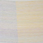 Marsha Goldberg Paintings 2007-2011 oil on canvas