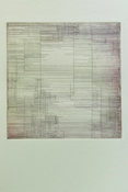 Marsha Goldberg Prints 2014-2015 etching, edition of 10, variable