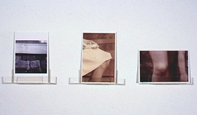 Martha Schlitt POSTCARDS color photocopy on cardstock