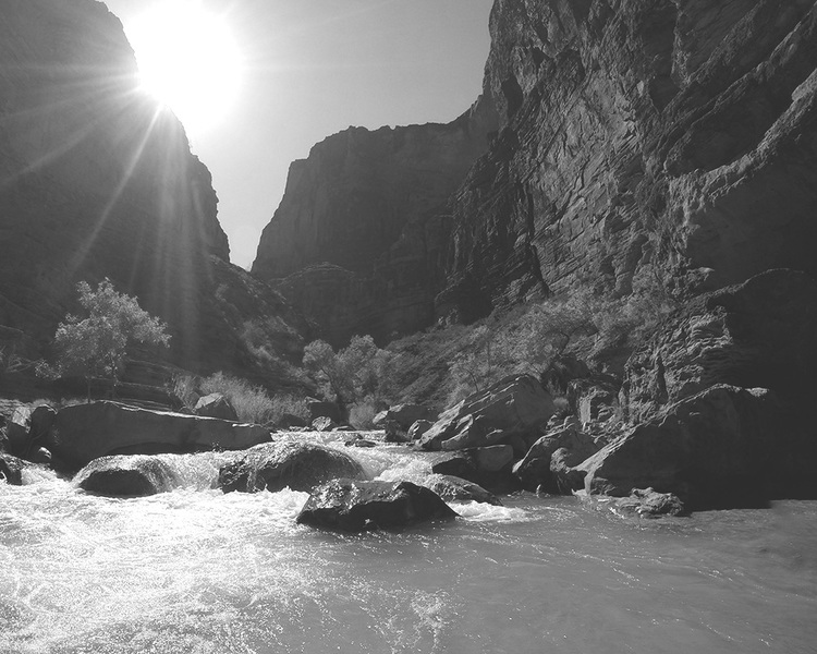 Grand Reverie Havasu Creek 2