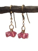 MAXWELL'S 9.13.34 Earrings 1 pair avail.