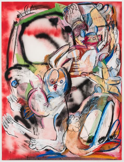 Off Cycle